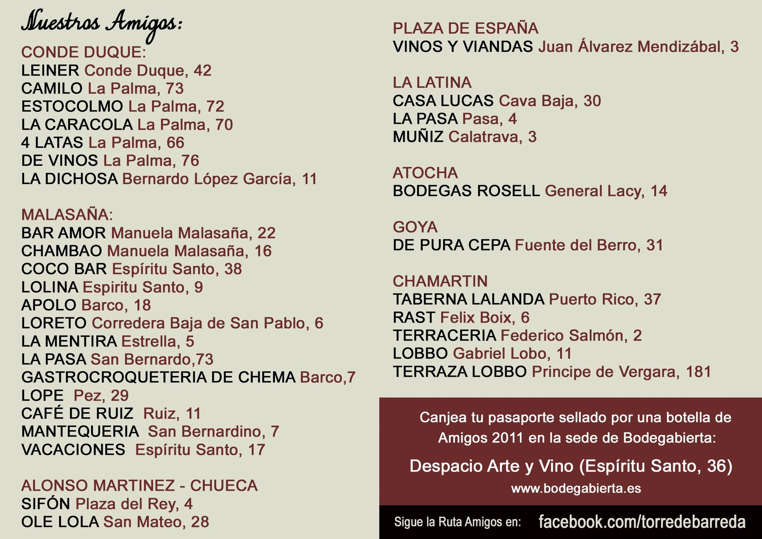 Pasaporte_Amigos_B
