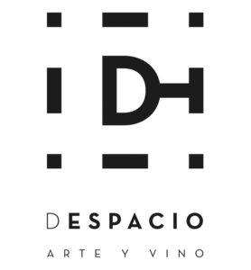 Despacio Arte y Vino
