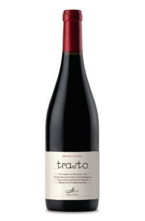 Trasto_tinto_vino