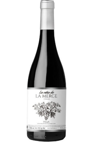 Viña La MerceLa Rioja