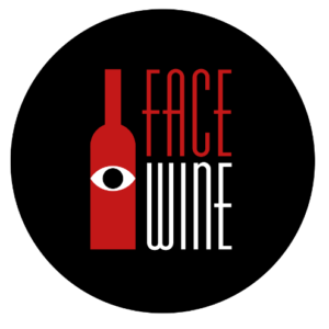 facewine-circle