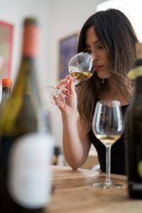 Noelia Bodas de Comunicación tienda online vinos