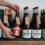Claves para elegir un vino y no fallar