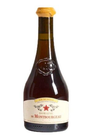 Domaine de Montbourgeau L'Etoile Vin de Paille