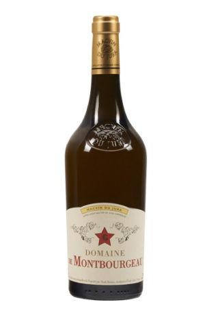 Macvin du Jura es un vino frances de Domaine de Montbourgeau