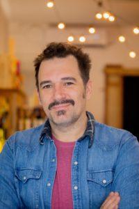 Jose_roman_bodegabierta_vinos